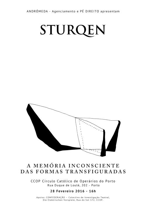 cartaz-sturqen-ccop