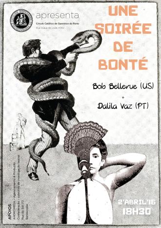 BOBBELLERUE-01 - Cópia