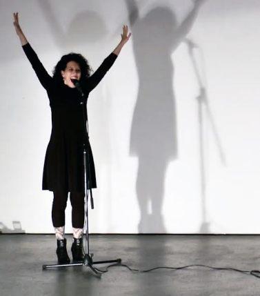 Alessandra Eramo 2