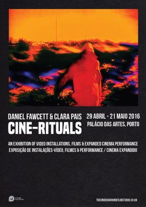 CINE-RITUALS Exhibition Flyer (1)