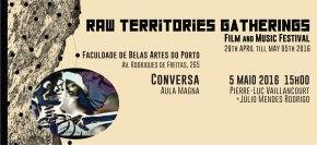 conversa Pierre-Luc Vaillancourt_ Júlio Mendes Rodrigo
