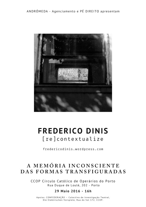 FredericoDinis
