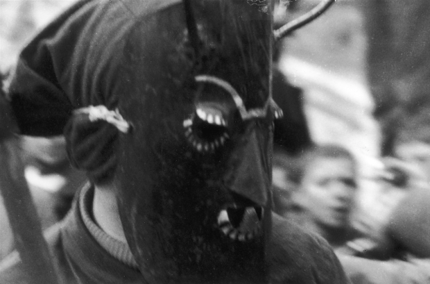 01 Máscaras 2_Noémia Delgado_FIMFA