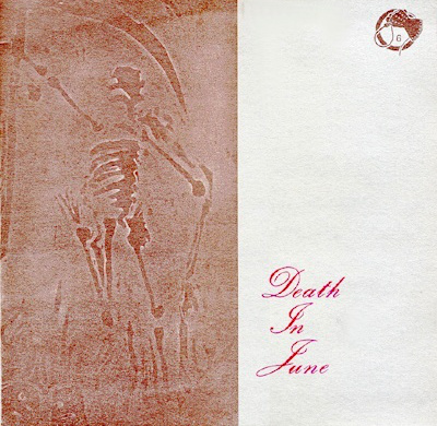 death-in-june-she-said-destroy-375093