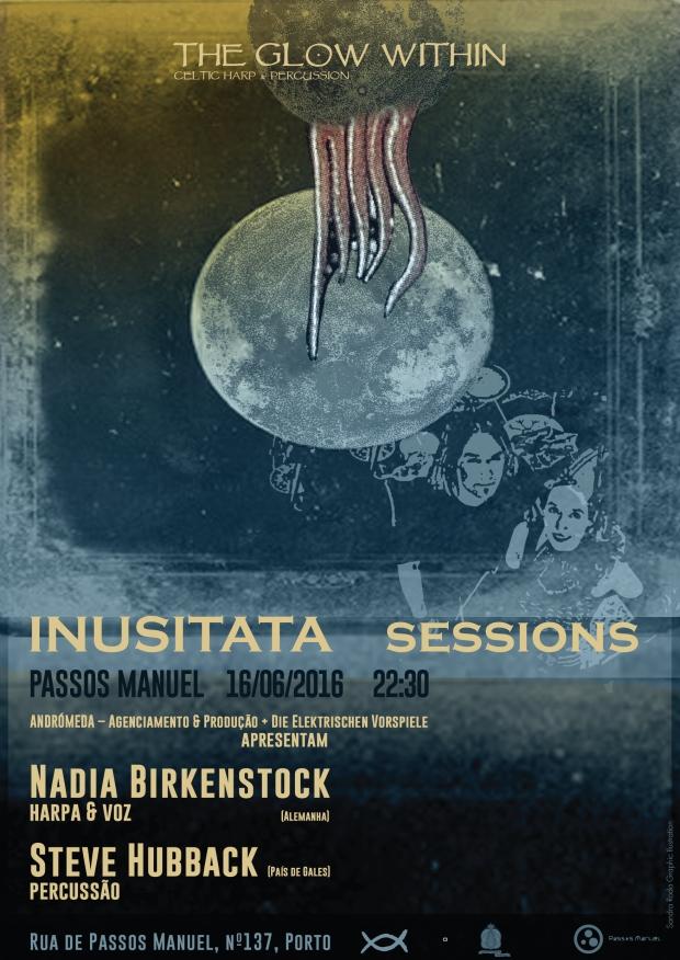 Inusitata 3