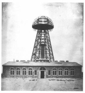 02 Tesla_Broadcast_Tower_1904