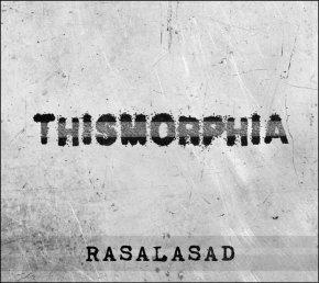 Thismorphia