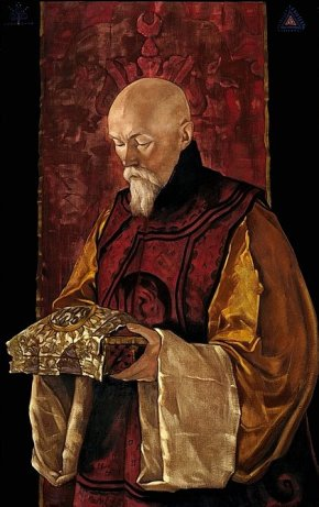 01-nicholas_roerich_with_sacred_casket