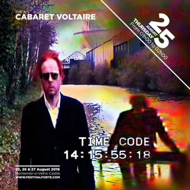 02-cabaret-voltaire-festival-forte