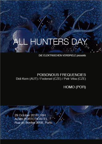 all-hunters-day