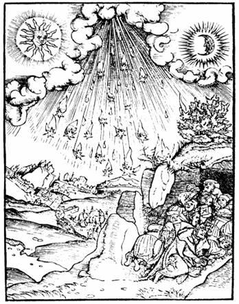 wenn-der-himmel-mit-seinen-sternen-auf-die-erde-fallt-when-the-sky-and-the-stars-are-falling-down-to-earth-engraving-by-lukas-cranach-1522