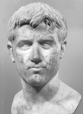 01_brutus-this-marble-bust-is-identified-by-some-as-a-portrait-of-marcus-junius-brutus-caesars-best-known-assassin