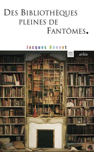 01_des-bibliotheques-pleines-de-fantomes