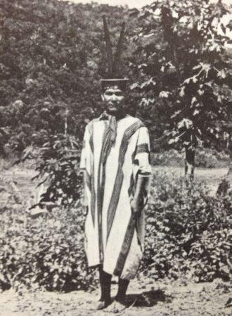 02-a-south-american-amazonian-perhaps-brazilian-shaman