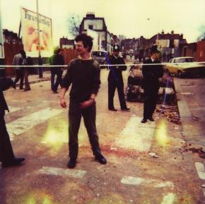 02-nigel-ayers-brixton-riots-london-1980-photo-by-caroline-k