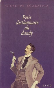 02_petit-dictionaire-du-dandy