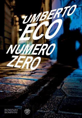 04_numero-zero-umberto-eco