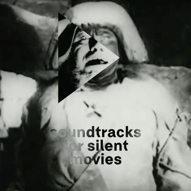 soundtracks-for-silent-movies