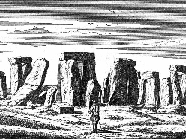 stonehenge-engraving-c-1575