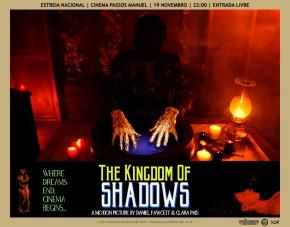 the-kingdom-of-shadows-2016-19nov-passos-manuel