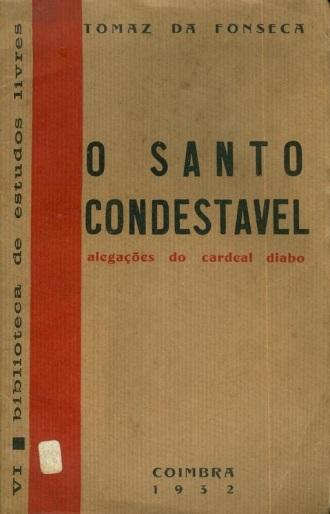 10-santo-cond
