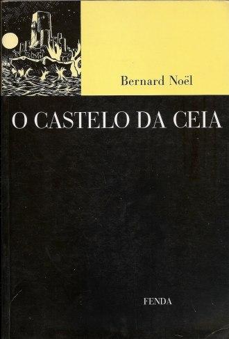 16-bernard-noel_castelo-da-ceia