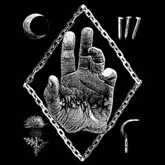 black-vice-rituals-of-the-anti%e2%80%8b-%e2%80%8bcosmic-doctrine