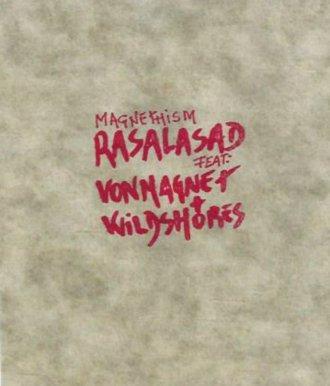 magnethism-cd-ep