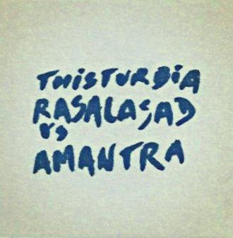 thisturbia-cd-ep