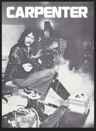 01-john-carpenter-copy