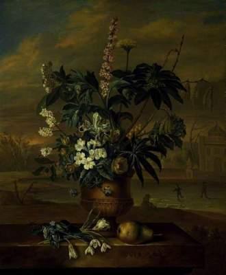 01january-twelve-months-of-flowers-jacob-van-huysum