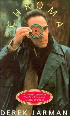 20-chroma-derek-jarman