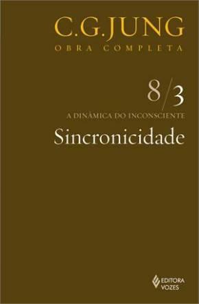 22-sincronicidade-jung
