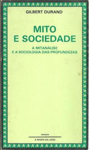 23-mito-e-sociedade-gilbert-durand