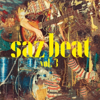Sazbeat_vol3_Cover_RZ-P.indd