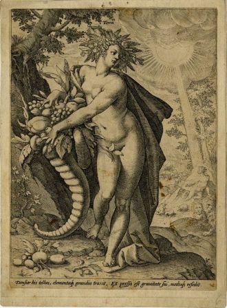 terra-by-hendrick-goltzius-1558-1617