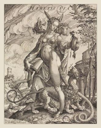 01-goddess-heresy-by-anton-eisonhoit