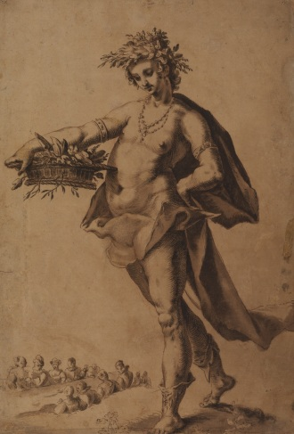 01-unknown-dutch-artist-after-hendrick-goltzius-mulbracht-1558-1617-haarlem-allegory-of-spring