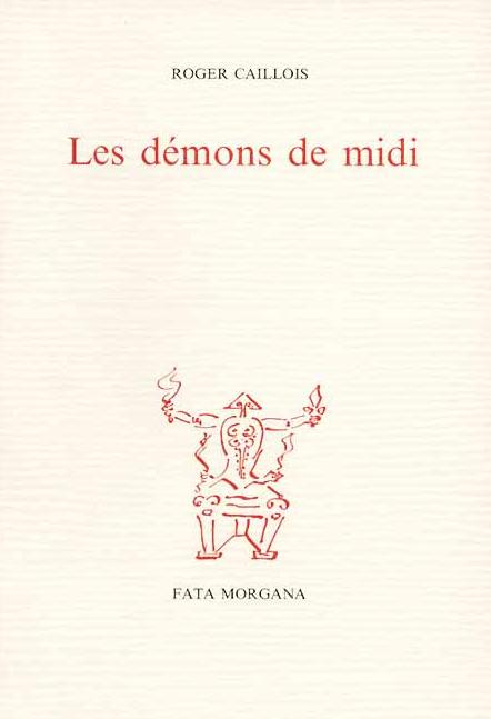 25-i-demoni-meridiani-caillois-ii