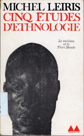 cinq_etudes_ethnologie_l66