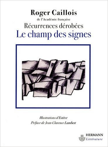 roger-caillois-recurrences-derobees