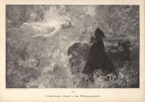 02-mephisto-fausts-dream-walpurgis-night
