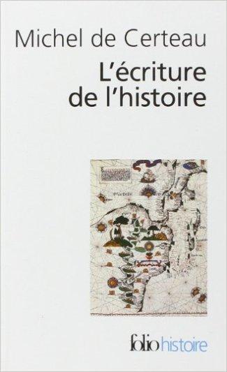29-a-escrita-da-historia