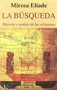 31-busqueda-historia-sentido-religiones-eliade