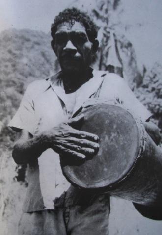 33-timor-ritosemitosatauros