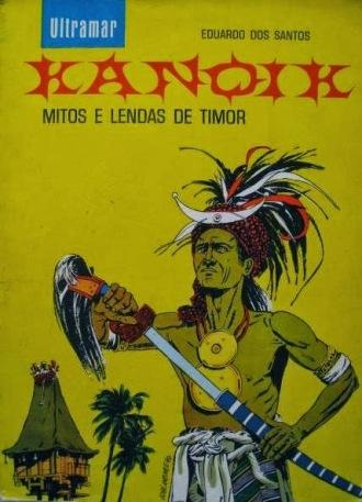 34-kanoik-mitos-e-lendas-de-timor-de-eduardo-dos-santos-spmp-lisboa-1967-01