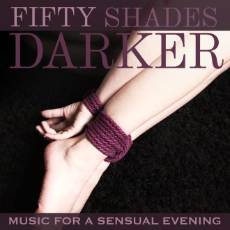 cover-fifty-shades-darker