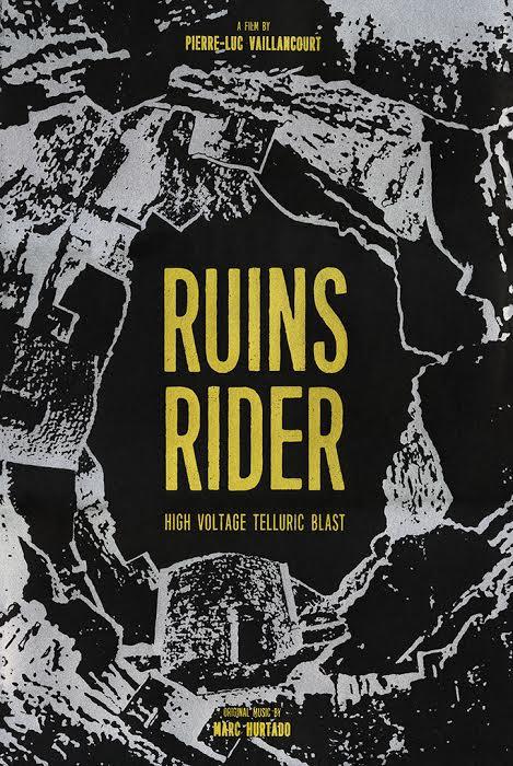 ruins-rider