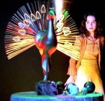 01 still from Suspiria 1977 : Director- Dario Argento 2