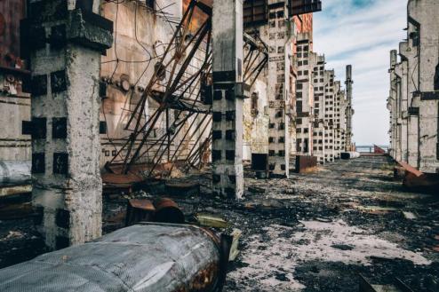 2216429388-arredores-de-chernobyl